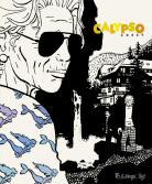 Calypso (Cosey) 1