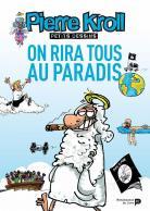 Pierre Kroll - Petits dessins 21