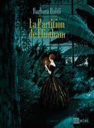 BD - La partition de Flintham