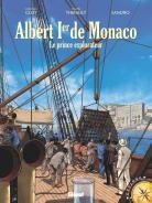 Albert 1er 1