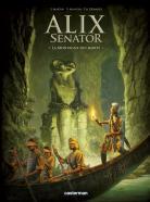 Alix senator 6