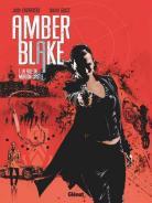 Amber Blake 1
