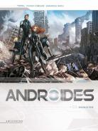 Androïdes 3