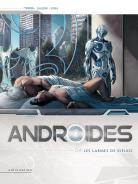 Androïdes 4