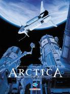 Arctica 8