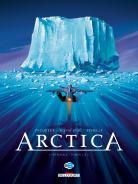 Arctica 1