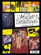 Atelier détectives 1