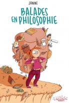 Balades en philosophie 1