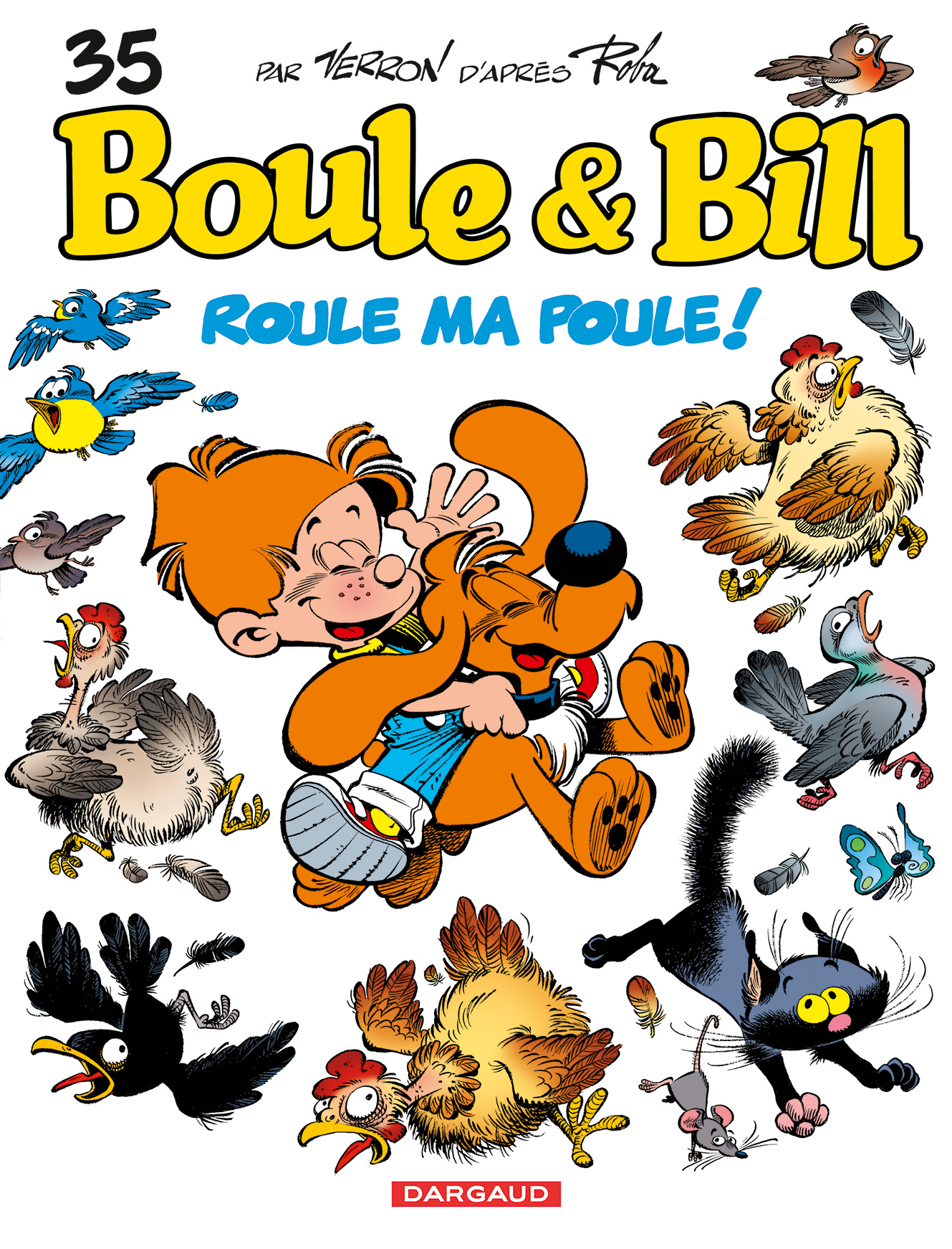 boule-et-bill-bd-volume-35-simple-2001-220434.jpg