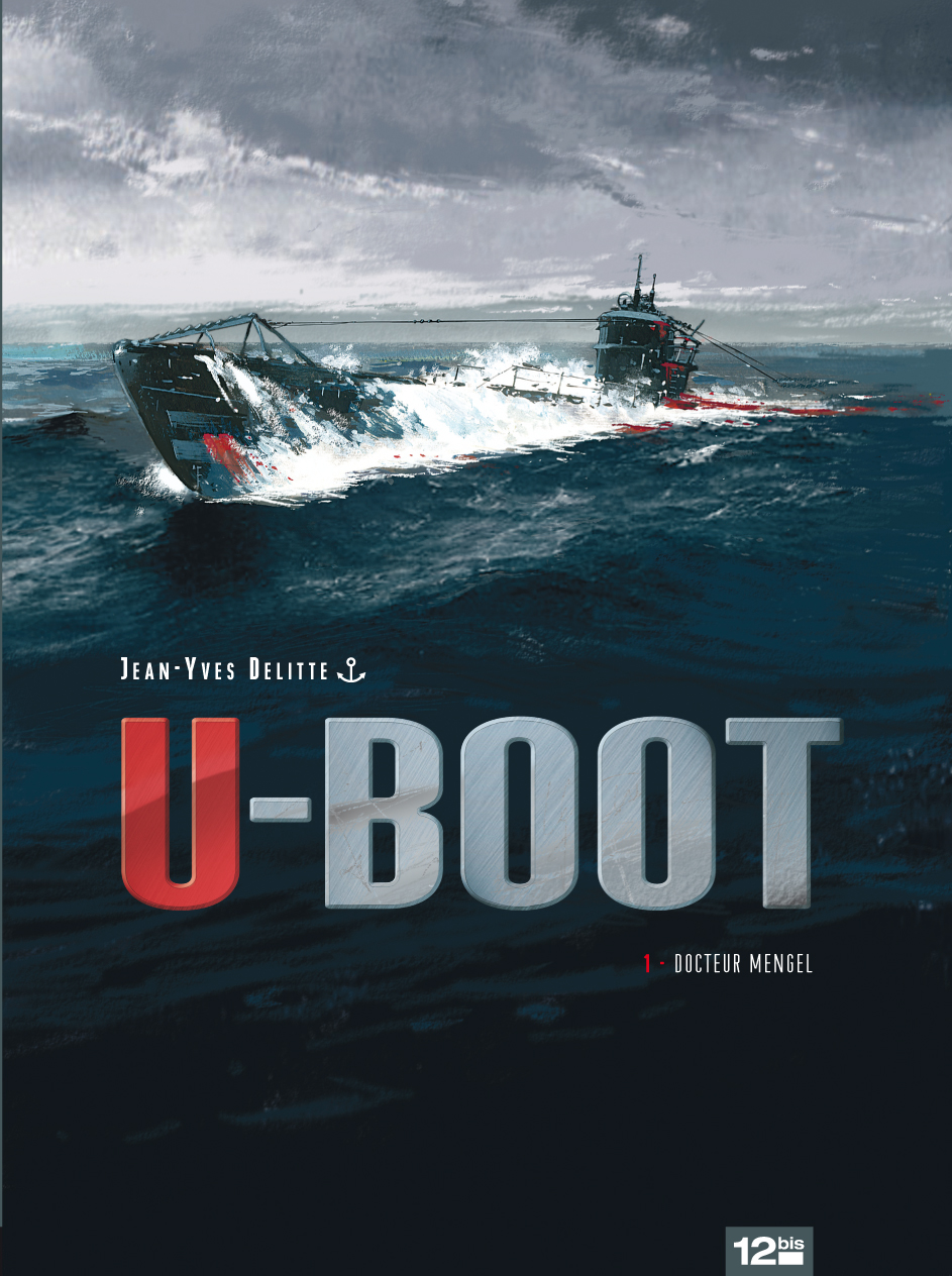 download Attacking Anxiety and Depression