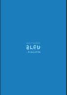 BD - Bleu