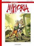Bob et Bobette - Amphoria 5