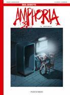 Bob et Bobette - Amphoria 6