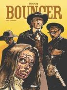 Bouncer 10