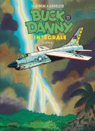 Buck Danny 11