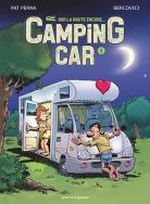 Camping car 1