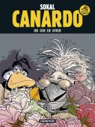 Canardo 25