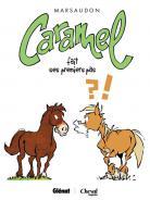 Caramel 3