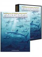 Carthago 1