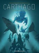 Carthago 7