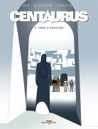 BD - Centaurus