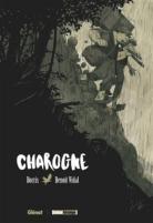 BD - Charogne