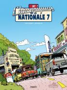 Chroniques de la Nationale 7 1