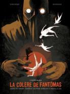 La colère de Fantomas 1