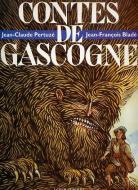 BD - Contes de Gascogne