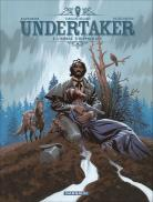 BD - Undertaker