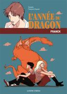 L'année du dragon 1