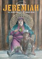 Jeremiah 35