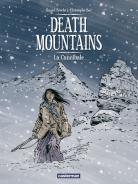 Death mountain 2