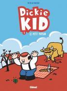 Dickie Kid 1
