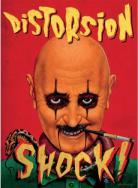 Distorsion Shock !