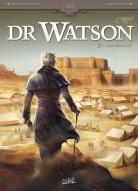 Dr Watson 2