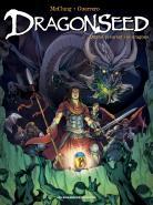 Dragonseed 3