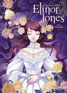 Elinor Jones 3