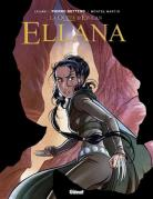 Ellana 3
