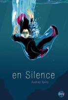 En silence 1