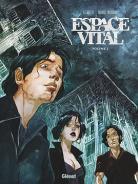 Espace vital 2