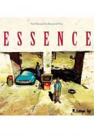BD - Essence