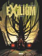 BD - Exilium