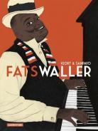 Fats Waller 1