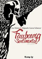 Faubourg sentimental 1