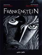Frankenstein (Ribas)