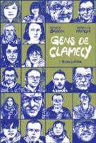 Gens de Clamecy 1