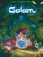 Golam 2