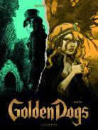 Golden Dogs 4