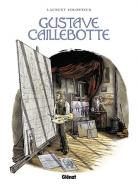 Gustave Caillebotte 1